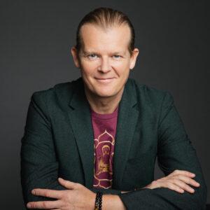 Thomas Paludan online business mentor og coach for ejere og ledelse i små og mindre virksomheder
