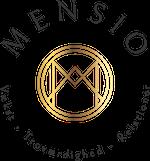 Mensio digital marketing konsulenter