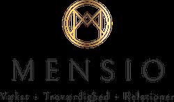 Mensio vækster virksomheder med online strategi, facebook annoncer og google ads