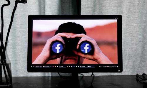 Erfarne Facebook og social media specialister - Mensio